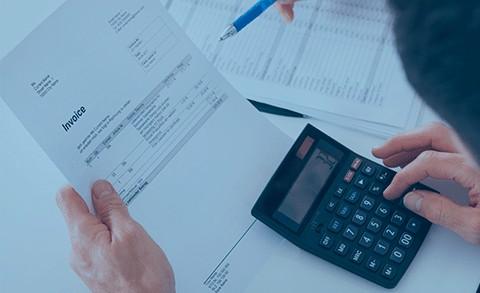 A 10-Step Money Management Plan to Organize Your 2018 Finances